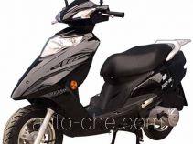 Jinshi JS125T-26C scooter
