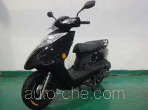 Jianshe JS125T-31 scooter