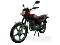Jianshe JS150-13A motorcycle