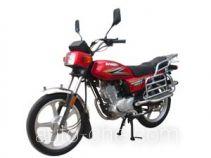 Jianshe JS150-13C motorcycle