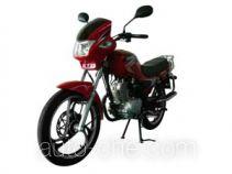 Jianshe JS150-28 motorcycle
