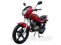 Jianshe JS150-28A motorcycle