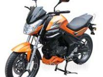 Jianshe JS150-32 motorcycle