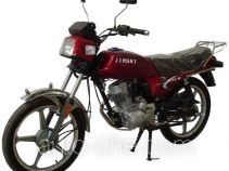 Jinshi JS150-4X motorcycle