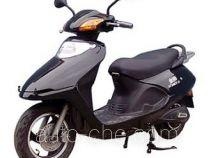 金狮牌JS1800DT-2C型电动踏板车