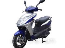 Jianshe JS48QT 50cc scooter