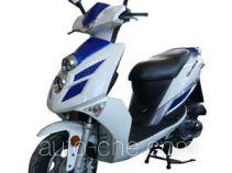 Jianshe JS48QT-2B 50cc scooter