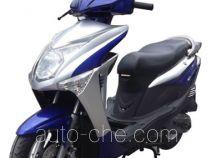 Jianshe JS48QT-B 50cc scooter