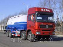 Jishi JS5310GXH pneumatic discharging bulk cement truck