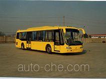 AsiaStar Yaxing Wertstar JS6120G1H luxury city bus
