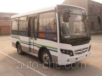 AsiaStar Yaxing Wertstar JS6550T MPV