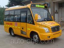 AsiaStar Yaxing Wertstar JS6570XC1 preschool school bus