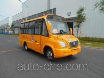 AsiaStar Yaxing Wertstar JS6570XCP1 preschool school bus