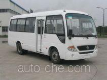 亚星牌JS6708TA型客车