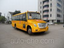 AsiaStar Yaxing Wertstar JS6900XCJ primary school bus