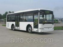 AsiaStar Yaxing Wertstar JS6906GHJ city bus