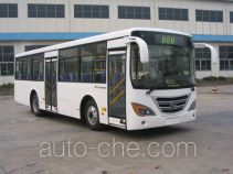 AsiaStar Yaxing Wertstar JS6981GCP city bus