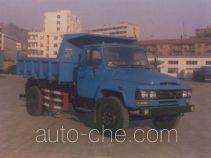 Sanji JSJ3090 dump truck