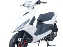 Jintian JT125T-4 scooter