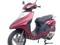 Jintian JT125T-6A scooter