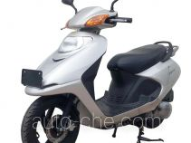 Jintian JT125T-7A scooter