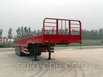 Qiang JTD9404 trailer