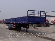 Qiang JTD9400 trailer