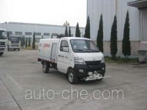 Qite JTZ5020TYH pavement maintenance truck