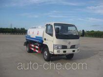 Qite JTZ5070GSSEQ5 поливальная машина (автоцистерна водовоз)