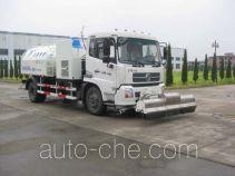Qite JTZ5161GQX поливо-моечная машина