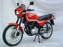 Jinwei JW125-5V мотоцикл