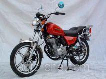 Jinwei JW125-6V мотоцикл