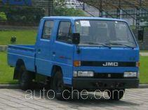 JMC JX1030DSM light truck