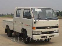 JMC JX1030TSAA3 light truck