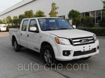 JMC JX1030TSGA5 pickup truck