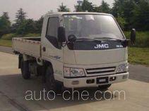 JMC JX1031TAA4 cargo truck