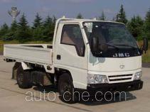 JMC JX1032DB light truck