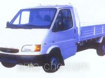 JMC Ford Transit JX1036DL light truck