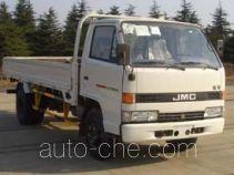 JMC JX1040DLM2 cargo truck