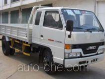 JMC JX1040DPL2 cargo truck