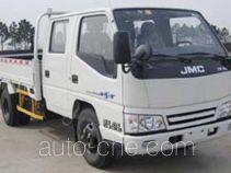 JMC JX1041HSG23 cargo truck
