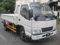 JMC JX1041TC24 cargo truck