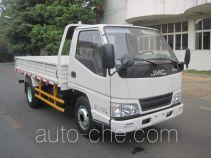 JMC JX1041TCB24 cargo truck