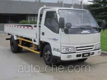 JMC JX1041TGB24 cargo truck