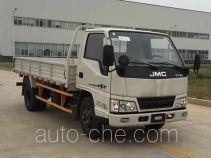 JMC JX1041TGB25 cargo truck