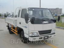 JMC JX1041TPCC25 cargo truck