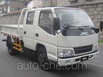 JMC JX1041TSC24 cargo truck