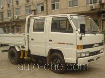 JMC JX1060DS2 cargo truck