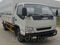 JMC JX1062TG25 cargo truck