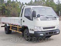 JMC JX1042TG24 cargo truck